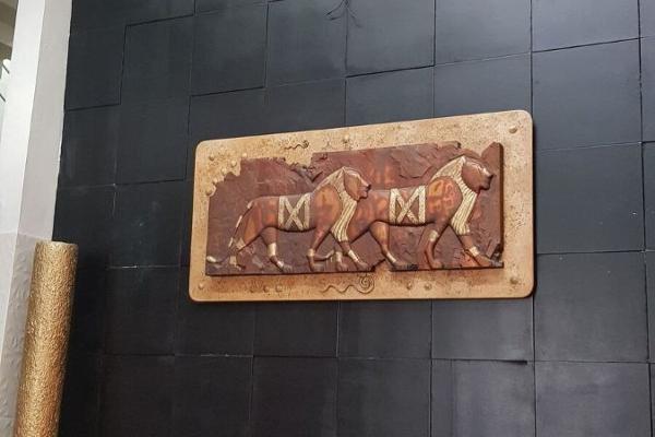Foto de casa en venta en  , cumbres callejuelas 1 sector, monterrey, nuevo león, 13392179 No. 08