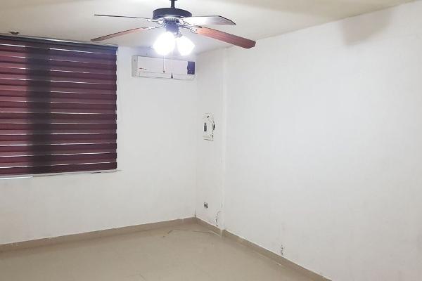 Foto de casa en venta en  , cumbres callejuelas 1 sector, monterrey, nuevo león, 0 No. 09
