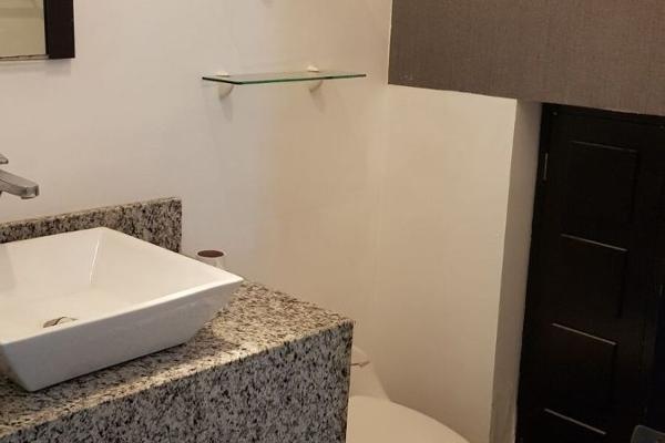 Foto de casa en venta en  , cumbres callejuelas 1 sector, monterrey, nuevo león, 13392179 No. 10