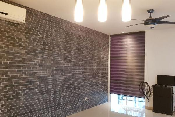 Foto de casa en venta en  , cumbres callejuelas 1 sector, monterrey, nuevo león, 13392179 No. 12