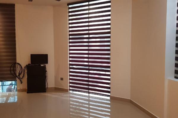 Foto de casa en venta en  , cumbres callejuelas 1 sector, monterrey, nuevo león, 13392179 No. 13