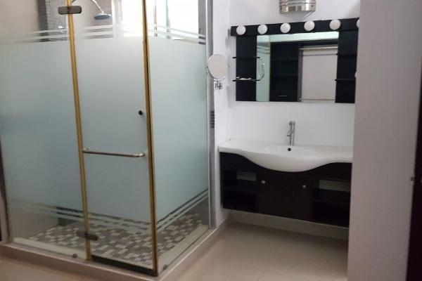 Foto de casa en venta en  , cumbres callejuelas 1 sector, monterrey, nuevo león, 13392179 No. 14