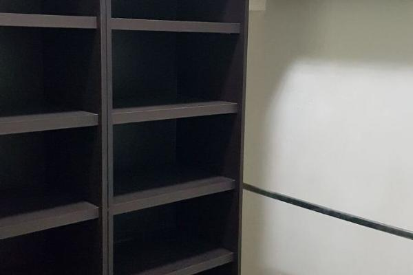 Foto de casa en venta en  , cumbres callejuelas 1 sector, monterrey, nuevo león, 13392179 No. 16