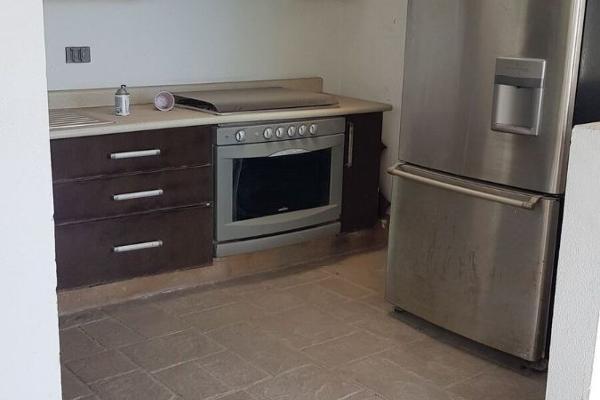 Foto de casa en venta en  , cumbres callejuelas 1 sector, monterrey, nuevo león, 13392179 No. 19
