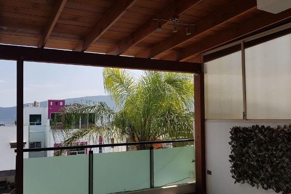 Foto de casa en venta en  , cumbres callejuelas 1 sector, monterrey, nuevo león, 13392179 No. 20