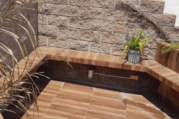 Foto de casa en venta en  , cumbres callejuelas 1 sector, monterrey, nuevo león, 13392179 No. 23