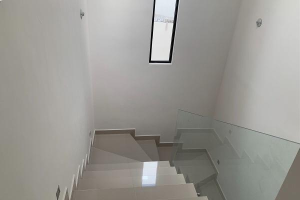 Foto de casa en venta en cumbres central , cumbres del sol etapa 2, monterrey, nuevo león, 14037864 No. 08