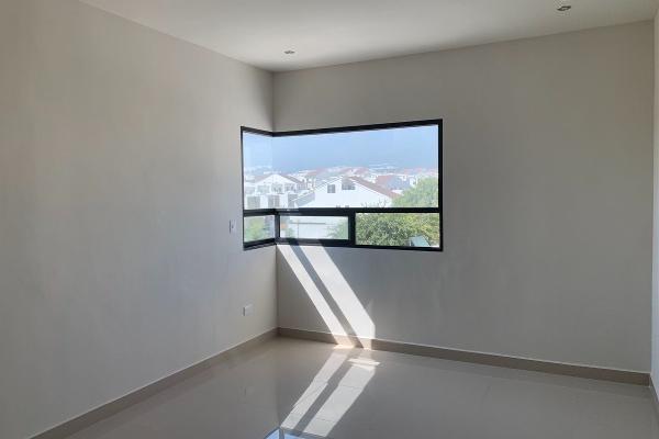 Foto de casa en venta en cumbres central , cumbres del sol etapa 2, monterrey, nuevo león, 14037864 No. 10