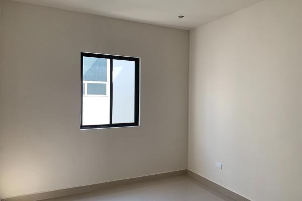 Foto de casa en venta en cumbres central , cumbres del sol etapa 2, monterrey, nuevo león, 14037864 No. 12