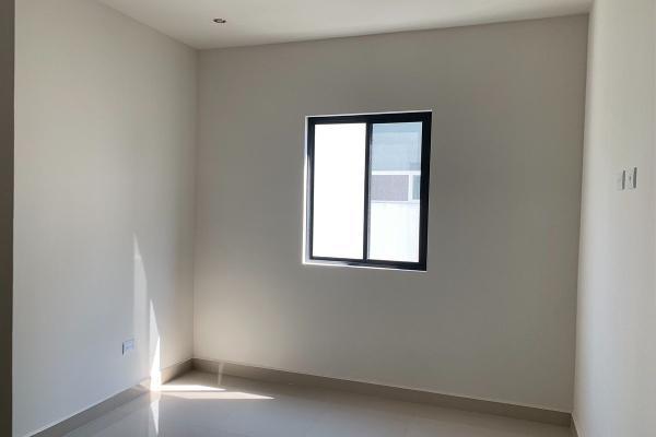 Foto de casa en venta en cumbres central , cumbres del sol etapa 2, monterrey, nuevo león, 14037864 No. 13