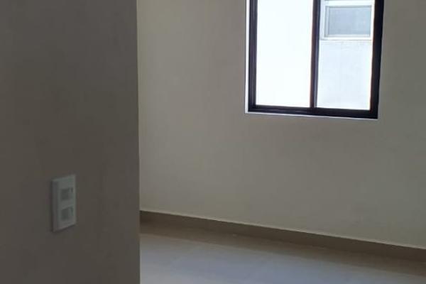 Foto de casa en venta en cumbres central , cumbres del sol etapa 2, monterrey, nuevo león, 14037864 No. 16