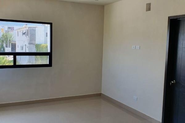 Foto de casa en venta en cumbres central , cumbres del sol etapa 2, monterrey, nuevo león, 14037864 No. 20