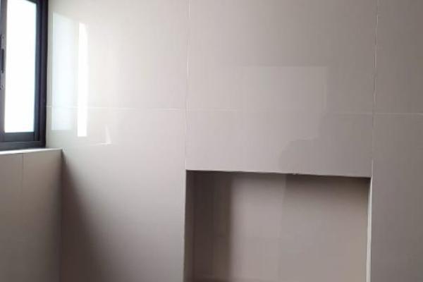 Foto de casa en venta en cumbres central , cumbres del sol etapa 2, monterrey, nuevo león, 14037864 No. 21