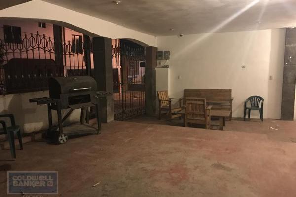 Casa en CUMBRES CUARTO SECTOR LLAVE DE..., Las Cu ...