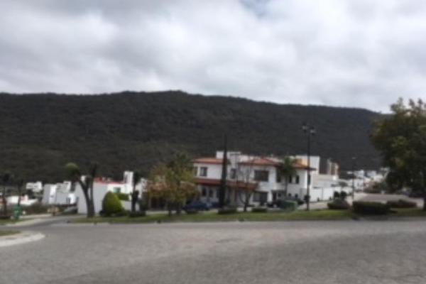 Foto de terreno habitacional en venta en cumbres de acultzingo 37, jardines del cimatario, querétaro, querétaro, 6142414 No. 06