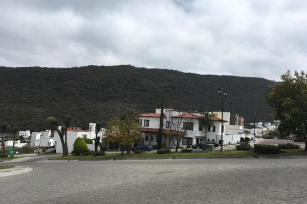 Foto de terreno habitacional en venta en cumbres de acultzingo 37, jardines del cimatario, querétaro, querétaro, 6168584 No. 05