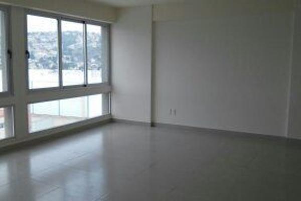 Foto de departamento en renta en  , los pirules, tlalnepantla de baz, méxico, 5891660 No. 02