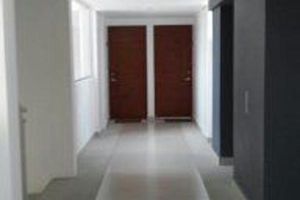 Foto de departamento en renta en  , los pirules, tlalnepantla de baz, méxico, 5891660 No. 08
