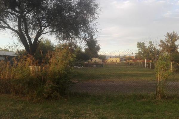 Foto de terreno habitacional en venta en cumbres de acultzingo , parques santa cruz del valle, san pedro tlaquepaque, jalisco, 6224100 No. 04