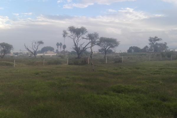 Foto de terreno habitacional en venta en cumbres de acultzingo , parques santa cruz del valle, san pedro tlaquepaque, jalisco, 6224100 No. 08