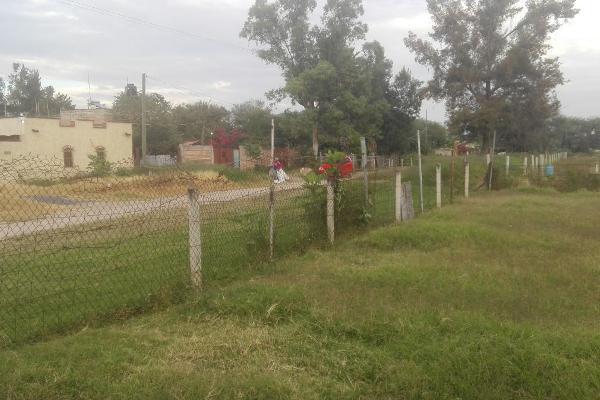 Foto de terreno habitacional en venta en cumbres de acultzingo , parques santa cruz del valle, san pedro tlaquepaque, jalisco, 6224100 No. 09