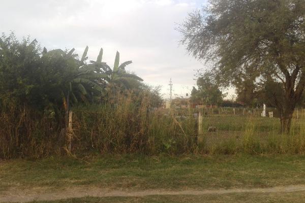 Foto de terreno habitacional en venta en cumbres de acultzingo , parques santa cruz del valle, san pedro tlaquepaque, jalisco, 6224100 No. 11