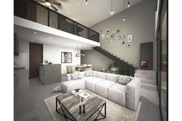 Foto de casa en venta en  , cumbres de altabrisa, mérida, yucatán, 8098825 No. 04