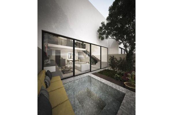 Foto de casa en venta en  , cumbres de altabrisa, mérida, yucatán, 8098825 No. 06