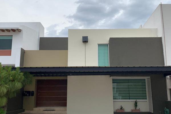 Foto de casa en venta en cumbres de atacama , cumbres del cimatario, huimilpan, querétaro, 14702060 No. 02