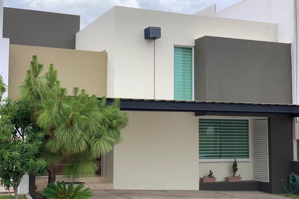 Foto de casa en venta en cumbres de atacama , cumbres del cimatario, huimilpan, querétaro, 14702060 No. 03
