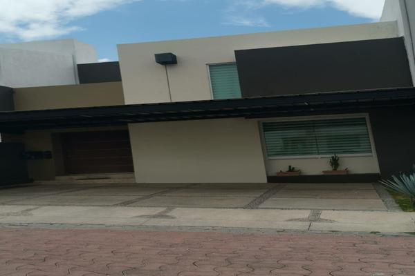 Foto de casa en venta en cumbres de atacama , cumbres del cimatario, huimilpan, querétaro, 14702060 No. 04