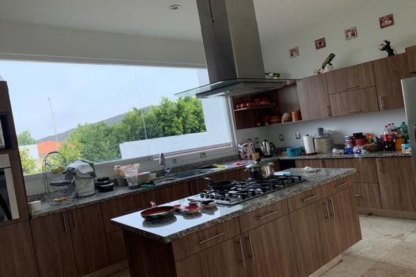 Foto de casa en venta en cumbres de atacama , cumbres del cimatario, huimilpan, querétaro, 14702060 No. 06