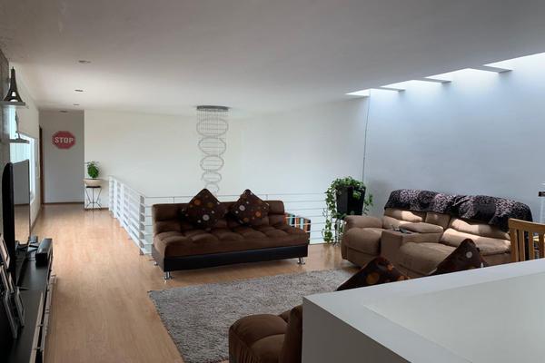 Foto de casa en venta en cumbres de atacama , cumbres del cimatario, huimilpan, querétaro, 14702060 No. 08