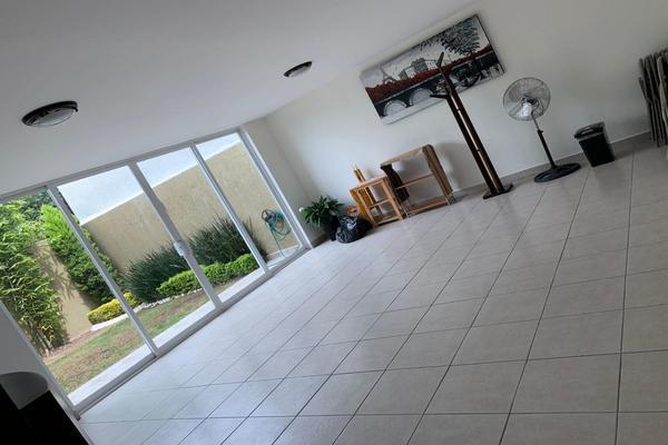 Foto de casa en venta en cumbres de atacama , cumbres del cimatario, huimilpan, querétaro, 14702060 No. 15