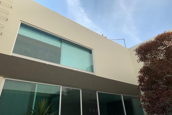Foto de casa en venta en cumbres de atacama , cumbres del cimatario, huimilpan, querétaro, 14702060 No. 18