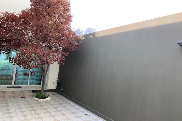 Foto de casa en venta en cumbres de atacama , cumbres del cimatario, huimilpan, querétaro, 14702060 No. 19