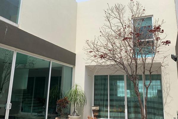 Foto de casa en venta en cumbres de atacama , cumbres del cimatario, huimilpan, querétaro, 14702060 No. 20