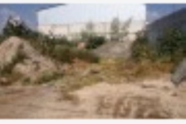 Foto de terreno comercial en venta en cumbres de conin , cumbres de conín tercera sección, el marqués, querétaro, 5302757 No. 02
