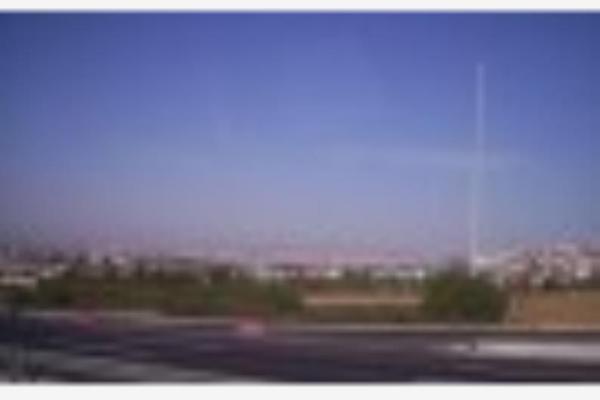 Foto de terreno comercial en venta en cumbres de conin , cumbres de conín tercera sección, el marqués, querétaro, 5302757 No. 03