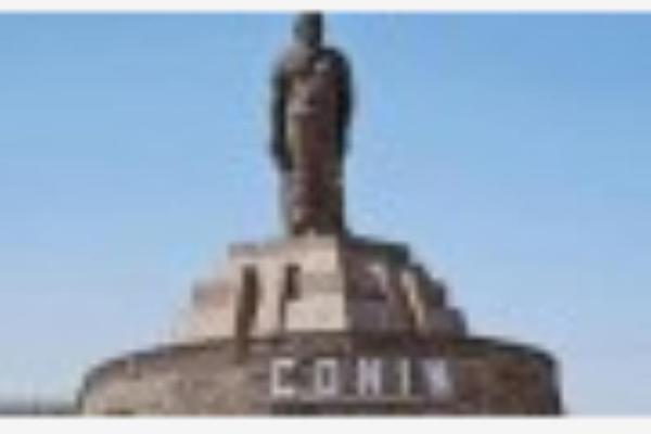 Foto de terreno comercial en venta en cumbres de conin , cumbres de conín tercera sección, el marqués, querétaro, 5302757 No. 04