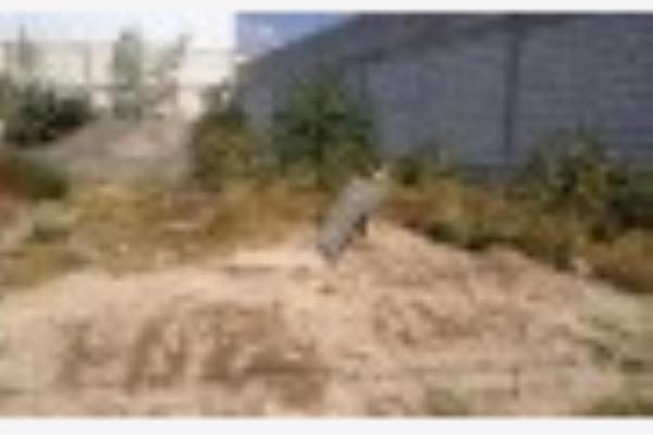 Foto de terreno comercial en venta en cumbres de conin , cumbres de conín tercera sección, el marqués, querétaro, 5302757 No. 05