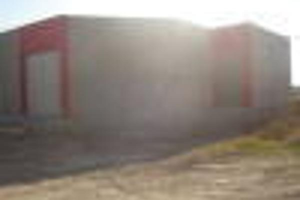 Foto de nave industrial en venta en  , cumbres de conín tercera sección, el marqués, querétaro, 2722982 No. 01