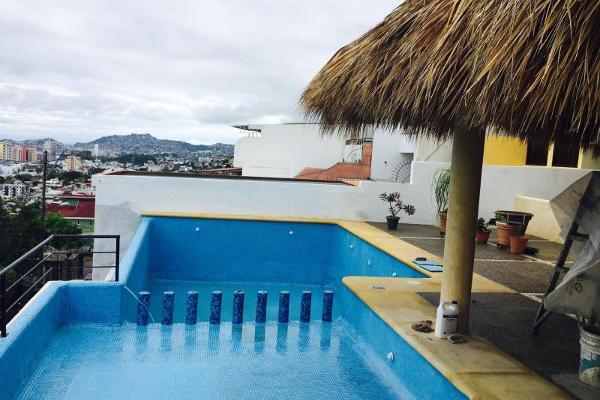 Foto de casa en venta en  , cumbres de figueroa, acapulco de juárez, guerrero, 3435828 No. 02