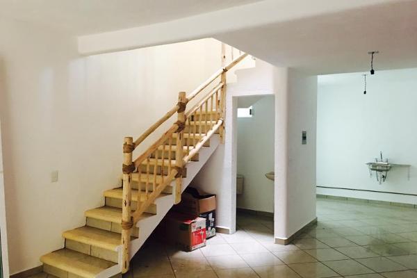 Foto de casa en venta en  , cumbres de figueroa, acapulco de juárez, guerrero, 3435828 No. 04