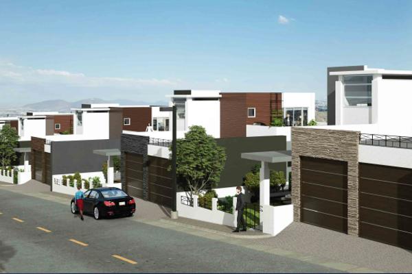 Foto de casa en venta en  , cumbres de juárez, tijuana, baja california, 6178389 No. 05