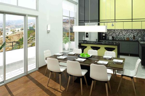 Foto de casa en venta en  , cumbres de juárez, tijuana, baja california, 6178389 No. 08