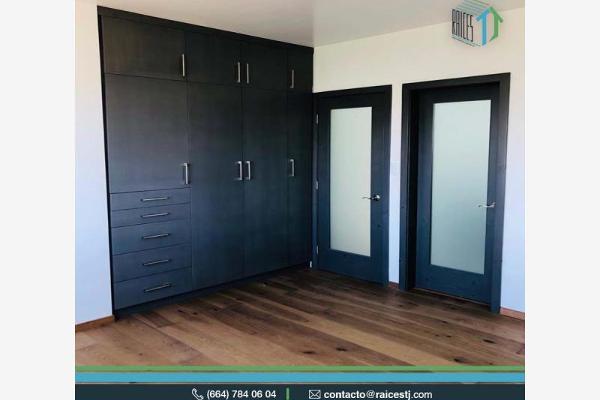 Foto de casa en venta en  , cumbres de juárez, tijuana, baja california, 8854939 No. 08