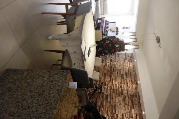 Foto de casa en venta en cumbres de juriquilla 1047, cumbres del lago, querétaro, querétaro, 6188802 No. 20