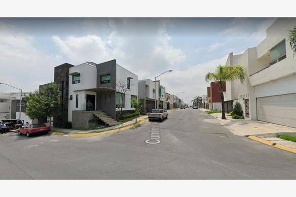 Foto de casa en venta en cumbres de la patagonia 00, cumbres elite sector villas, monterrey, nuevo león, 0 No. 03