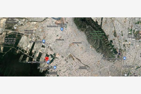Foto de casa en venta en cumbres de la patagonia 00, cumbres elite sector villas, monterrey, nuevo león, 0 No. 09